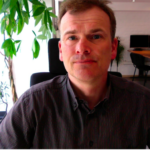 Profielfoto James Groenemans